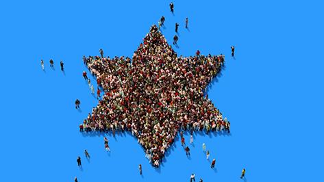 תולדות ישראל ויהדות זמננו