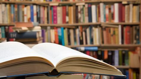 בלשנות וספרות אנגלית